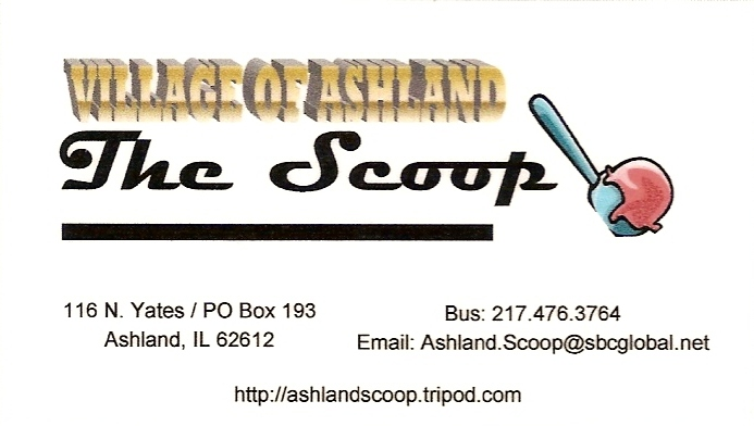 Description: F:\Ashland Scoop Cont\Website Files\AshlandScoop.jpg